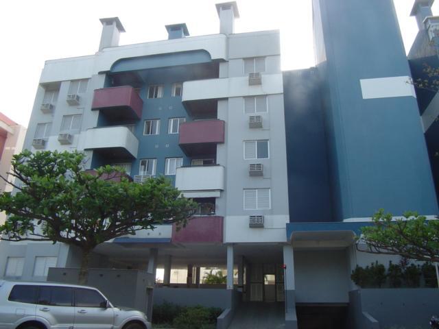 Apartamento Código 9925 para Venda no bairro Jurerê Internacional na cidade de Florianópolis