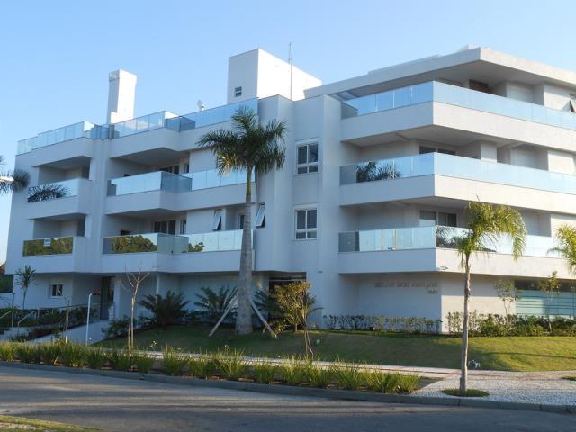 Apartamento Código 10175 para alugar no bairro Jurerê Internacional na cidade de Florianópolis