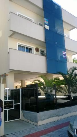 Apartamento Código 9473 para Venda no bairro Jurerê na cidade de Florianópolis