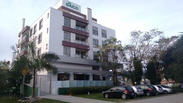 Apartamento Código 9754 para Venda BOULEVARD JURERE no bairro Jurerê na cidade de Florianópolis