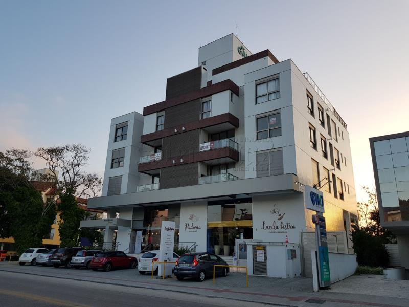 Apartamento Código 9755 para Venda no bairro Jurerê na cidade de Florianópolis
