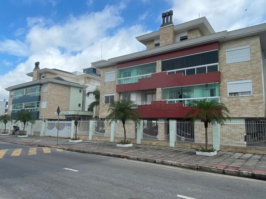 Cobertura Código 10641 para Venda VILA GENTIL no bairro Ingleses do Rio Vermelho na cidade de Florianópolis