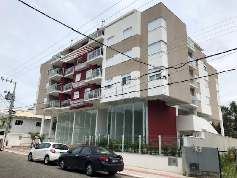 Apartamento Código 9935 para Venda RESIDENCIAL VERONELLA no bairro Jurerê na cidade de Florianópolis