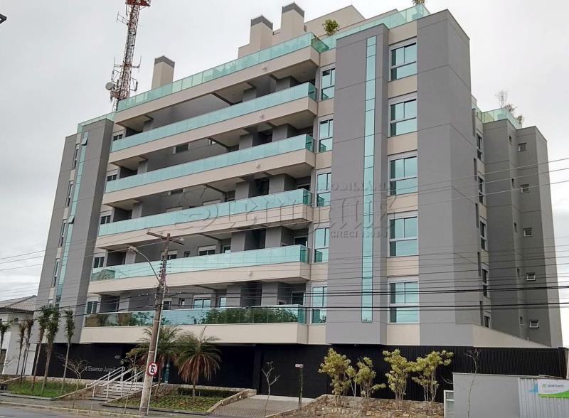 Apartamento Código 10071 a Venda  no bairro Jurerê Internacional na cidade de Florianópolis