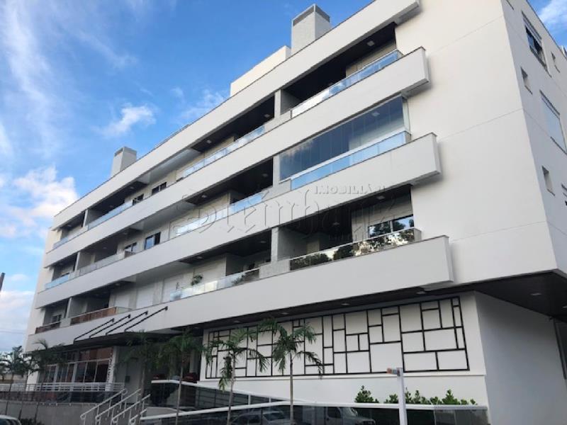 Apartamento Código 9994 para Venda RESID. PORTOMARE no bairro Jurerê na cidade de Florianópolis
