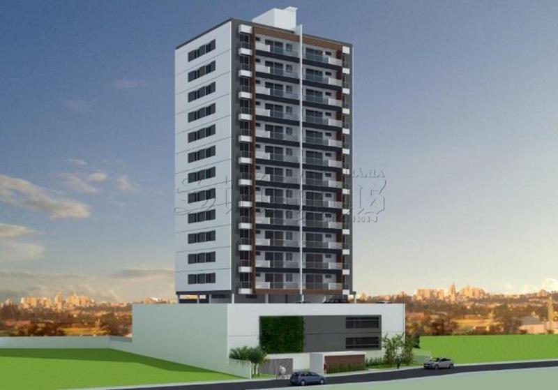 Apartamento Código 10008 para Venda MIRANTE DO LAGO no bairro Cidade Universitária Pedra Branca na cidade de Palhoça