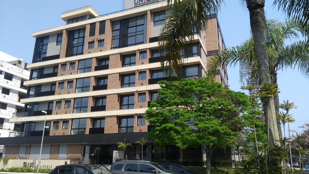 Apartamento Código 10150 para Venda SOUL RESIDENCE no bairro Jurerê Internacional na cidade de Florianópolis