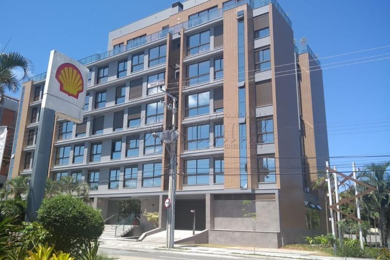 Apartamento Código 10224 a Venda  no bairro Jurerê Internacional na cidade de Florianópolis