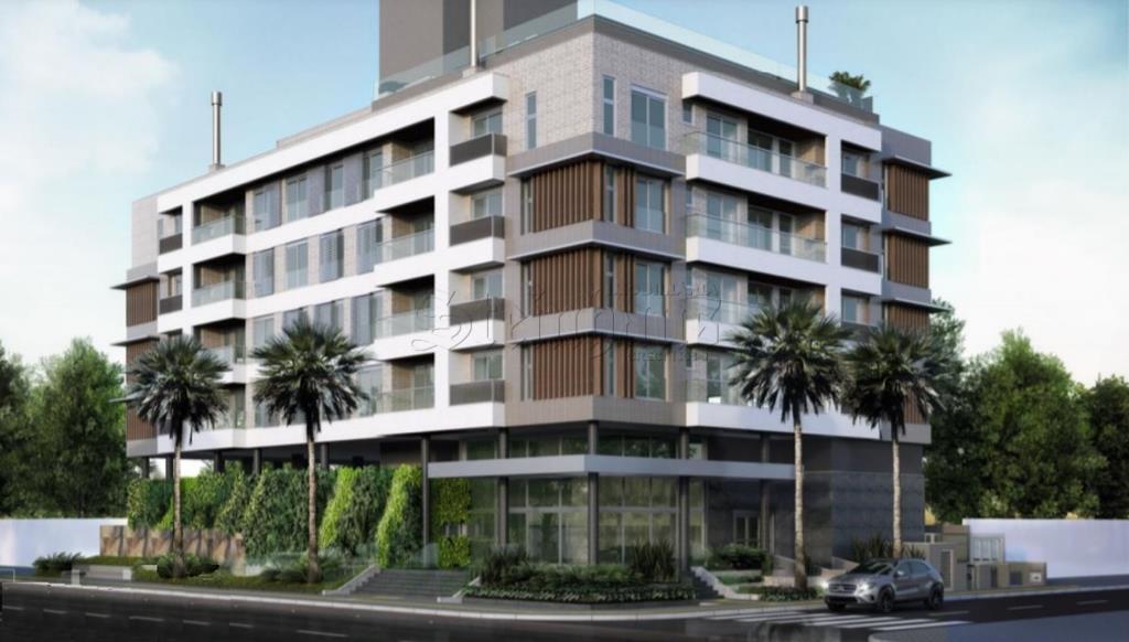 Apartamento Código 10315 para Venda no bairro Jurerê Internacional na cidade de Florianópolis