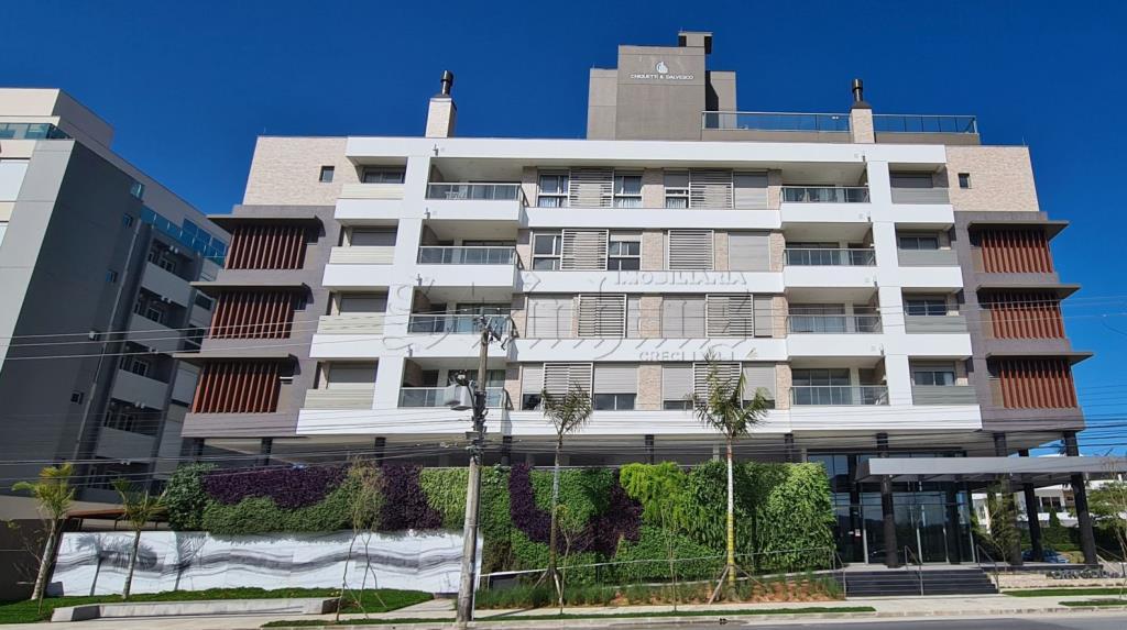Apartamento Código 10663 para Temporada no bairro Jurerê Internacional na cidade de Florianópolis
