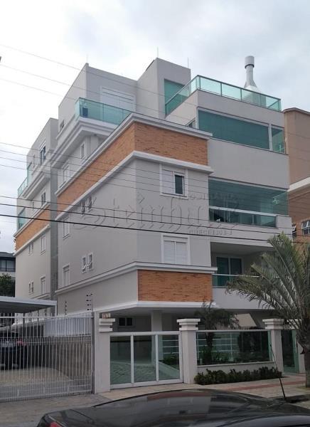 Cobertura Duplex Código 10101 para Venda no bairro Jurerê na cidade de Florianópolis