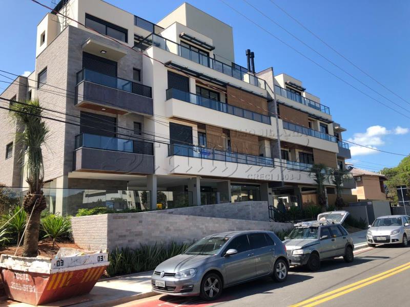 Apartamento Código 10112 a Venda  no bairro Jurerê na cidade de Florianópolis
