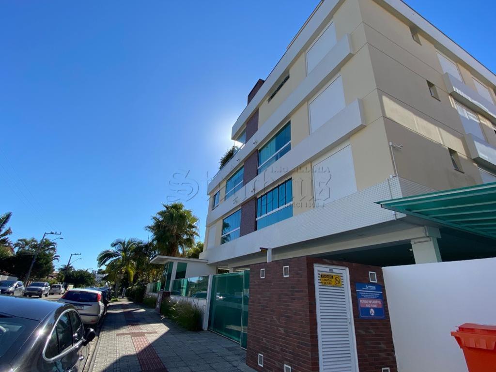 Apartamento Código 10373 para Venda no bairro Jurerê na cidade de Florianópolis