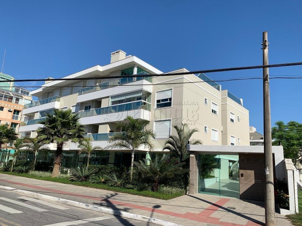Apartamento Código 10659 para Venda no bairro Ingleses do Rio Vermelho na cidade de Florianópolis