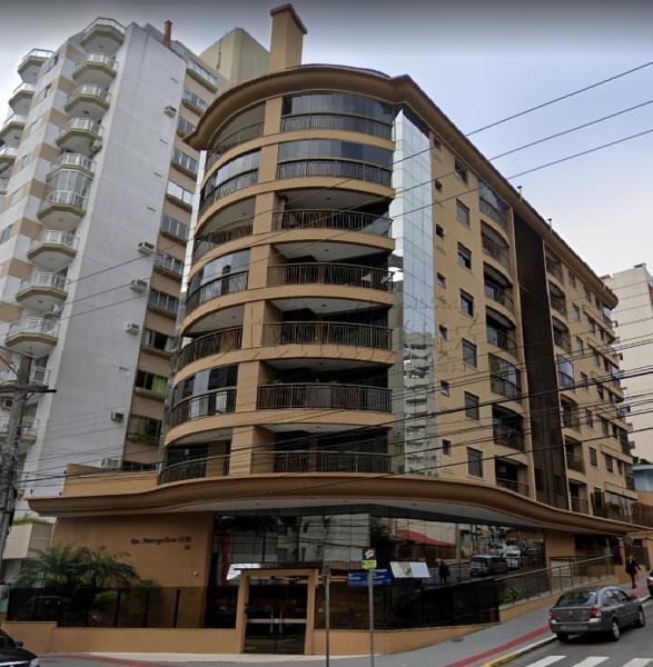 Apartamento Código 10180 para Venda no bairro Agronômica na cidade de Florianópolis