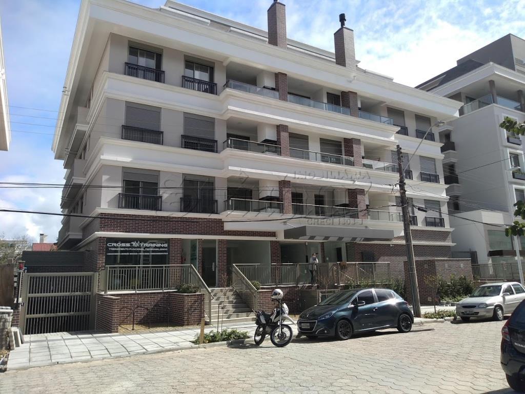 Cobertura Duplex Código 10210 para Venda no bairro Jurerê na cidade de Florianópolis