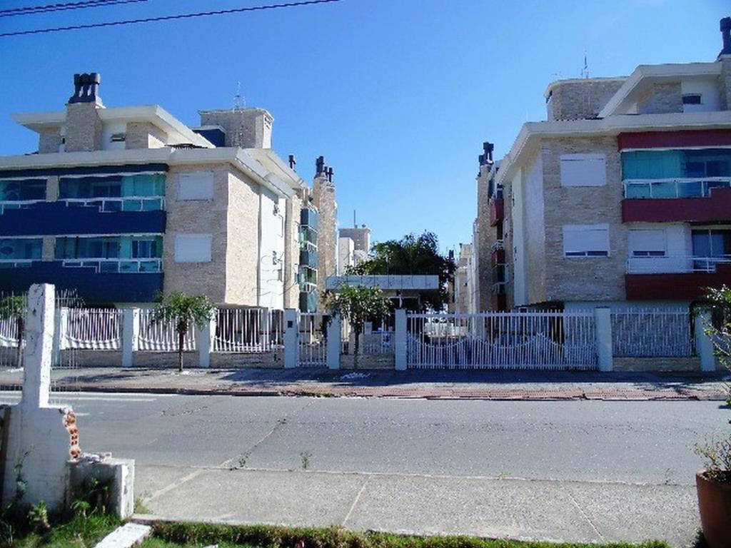 Cobertura Código 10213 para Temporada no bairro Ingleses do Rio Vermelho na cidade de Florianópolis