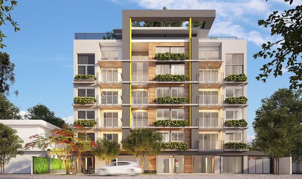 Apartamento Código 10408 para Venda no bairro Jurerê na cidade de Florianópolis