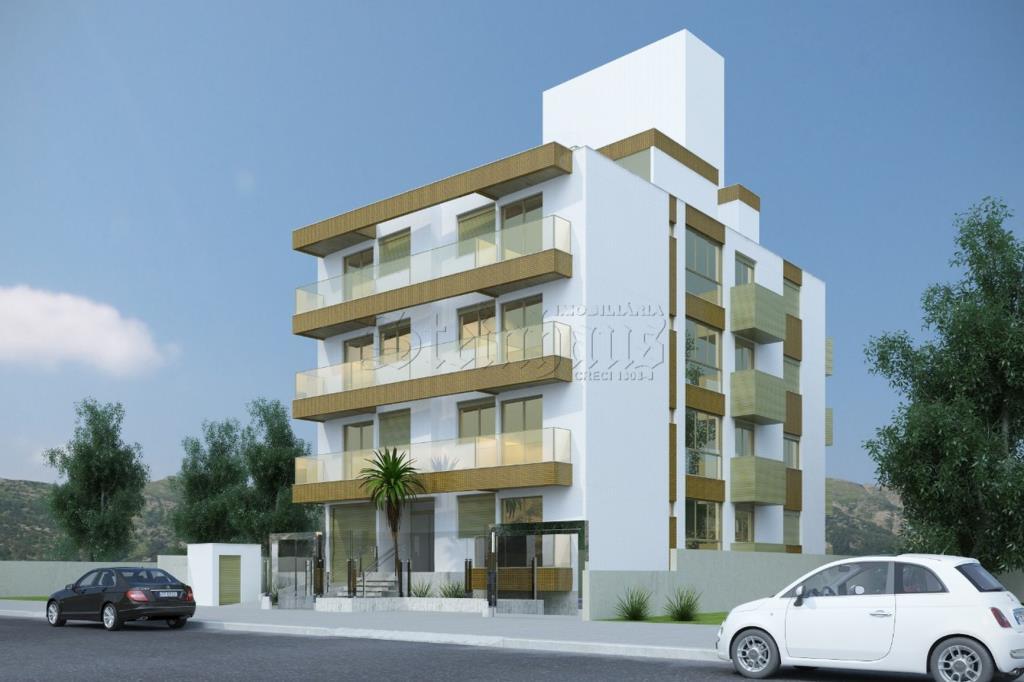 Apartamento Código 10630 para Venda Jurere Golden no bairro Jurerê Internacional na cidade de Florianópolis