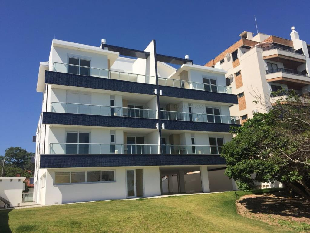 Cobertura Duplex Código 10319 para Venda no bairro Canasvieiras na cidade de Florianópolis