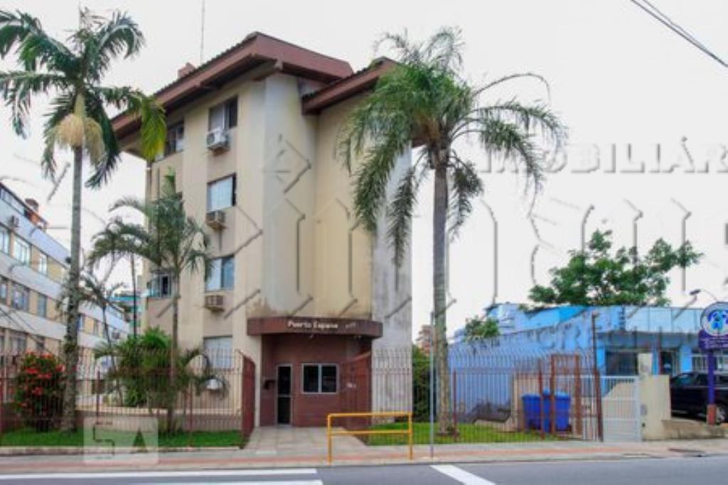 Apartamento Código 10523 para Venda no bairro Agronômica na cidade de Florianópolis