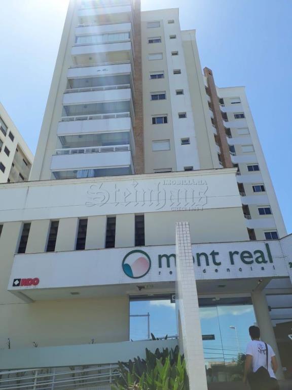 Apartamento Código 10530 para Venda no bairro Itacorubi na cidade de Florianópolis