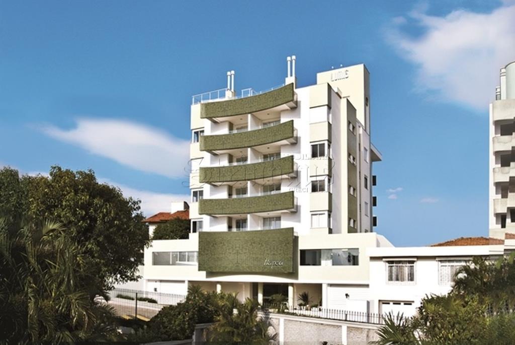 Apartamento Código 10542 para Venda no bairro Bom Abrigo na cidade de Florianópolis
