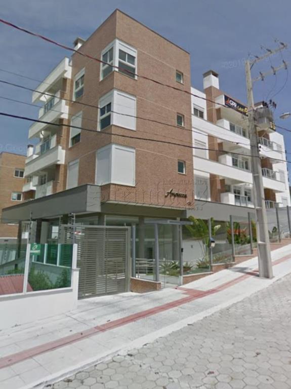 Apartamento Código 10544 para Venda no bairro João Paulo na cidade de Florianópolis