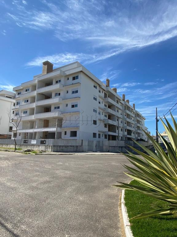 Apartamento Código 10629 para Venda no bairro Ingleses do Rio Vermelho na cidade de Florianópolis