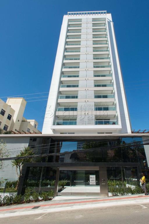 Apartamento Código 10693 para Venda no bairro Centro na cidade de Florianópolis