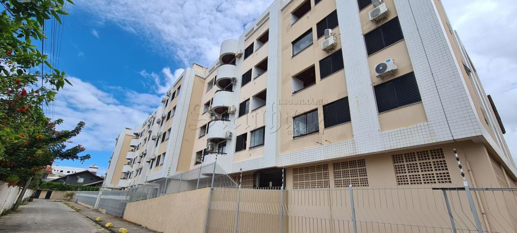 Cobertura Código 10697 para Temporada no bairro Ingleses do Rio Vermelho na cidade de Florianópolis