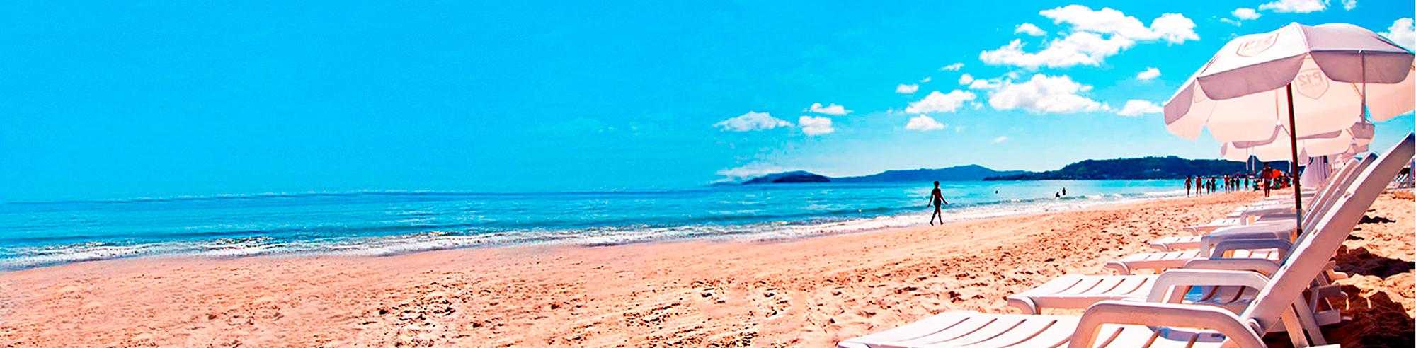 Praia Reduzido