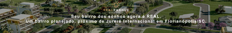 realparque2