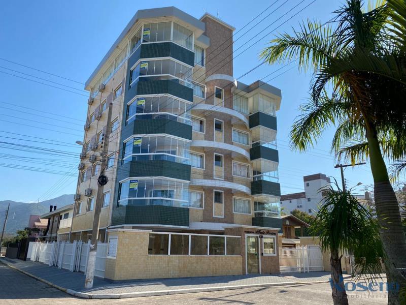 Apartamento-Codigo-100-para-Alugar-na-temporada-no-bairro-Palmas-na-cidade-de-Governador-Celso-Ramos