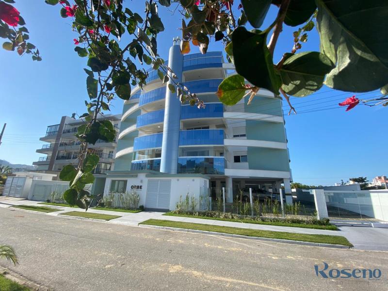 Apartamento-Codigo-65-para-Alugar-na-temporada-no-bairro-Palmas-na-cidade-de-Governador-Celso-Ramos
