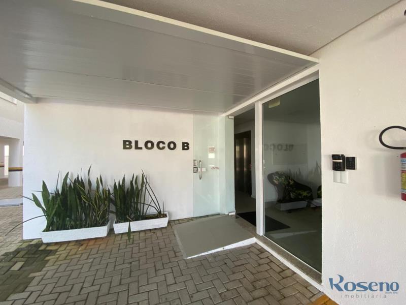 Apartamento Codigo 65 para Alugar para temporada no bairro Palmas na cidade de Governador Celso Ramos fachada