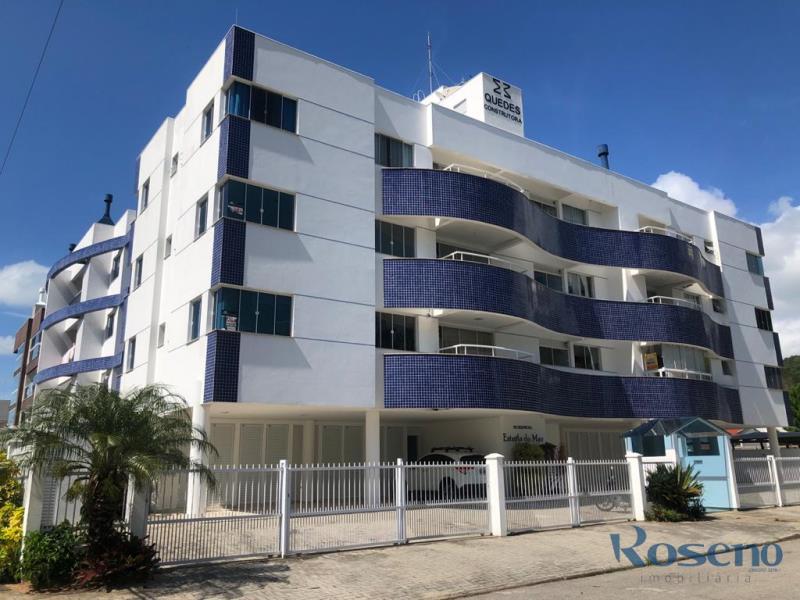 Apartamento-Codigo-114-para-Alugar-na-temporada-no-bairro-Palmas-na-cidade-de-Governador-Celso-Ramos