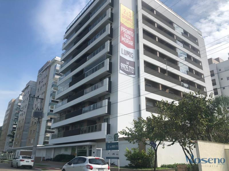 Apartamento-Codigo-77-para-Alugar-na-temporada-no-bairro-Palmas-na-cidade-de-Governador-Celso-Ramos