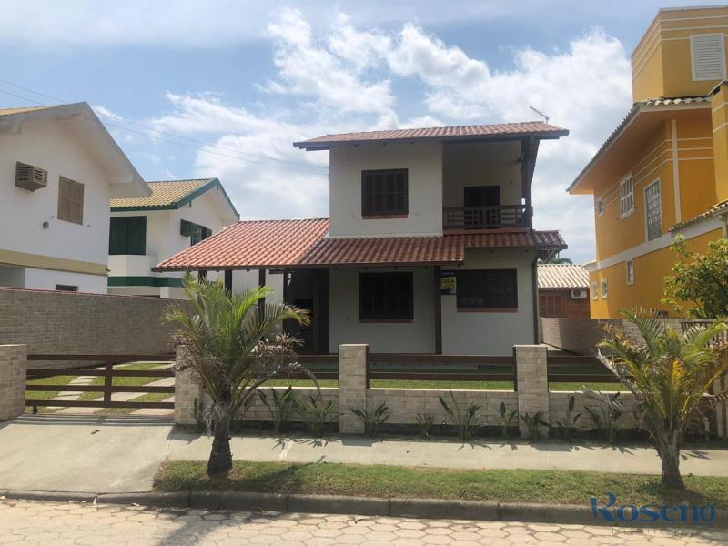 Casa-Codigo-123-para-Alugar-na-temporada-no-bairro-Palmas-na-cidade-de-Governador-Celso-Ramos
