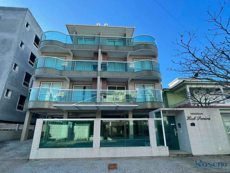 Apartamento-Codigo-35-para-Alugar-na-temporada-no-bairro-Palmas-na-cidade-de-Governador-Celso-Ramos