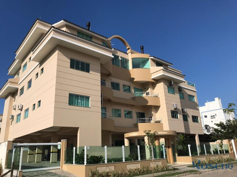 Apartamento-Codigo-86-para-Alugar-na-temporada-no-bairro-Palmas-na-cidade-de-Governador-Celso-Ramos
