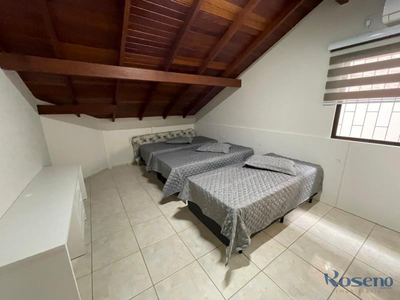 dormitorio de cima 1