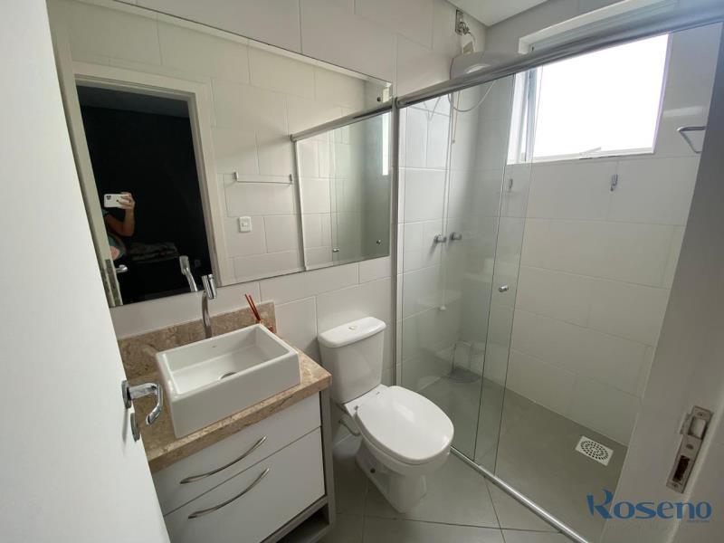 Baheiro Suite 2