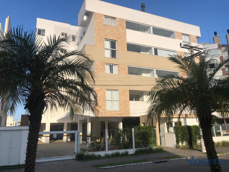Apartamento-Codigo-135-para-alugar-no-bairro-Palmas-na-cidade-de-Governador-Celso-Ramos