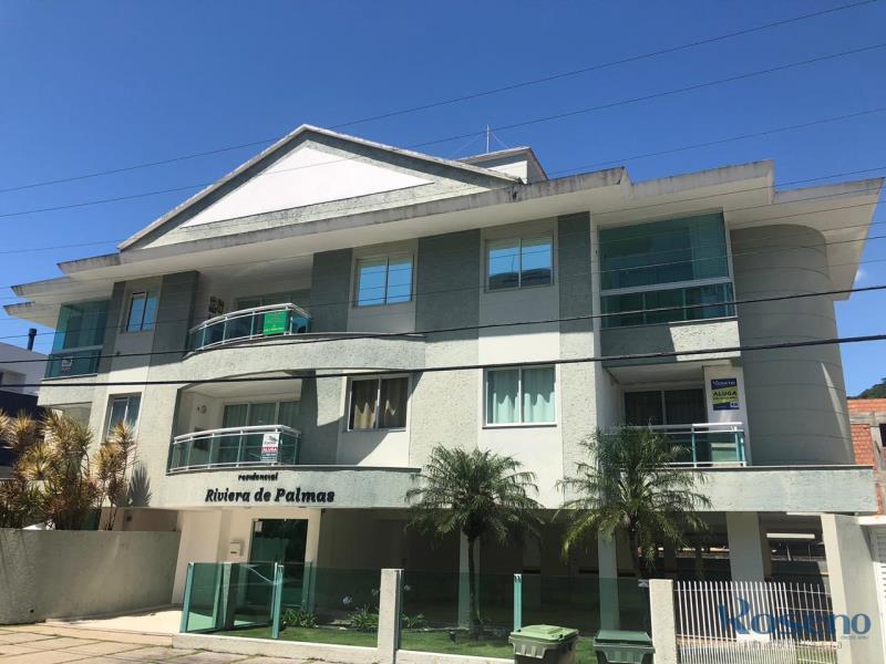 Apartamento-Codigo-24-para-Alugar-na-temporada-no-bairro-Palmas-na-cidade-de-Governador-Celso-Ramos