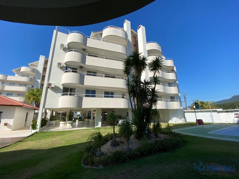 Loft-Codigo-30-para-Alugar-na-temporada-no-bairro-Palmas-na-cidade-de-Governador-Celso-Ramos