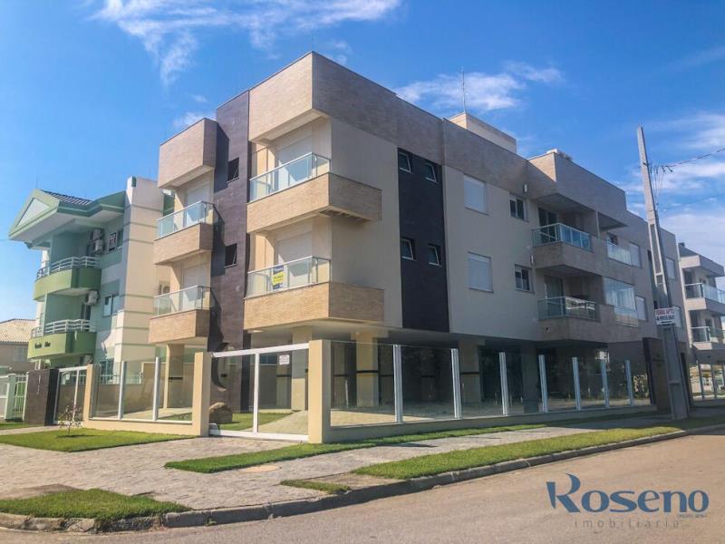 Apartamento-Codigo-99-para-Alugar-na-temporada-no-bairro-Palmas-na-cidade-de-Governador-Celso-Ramos