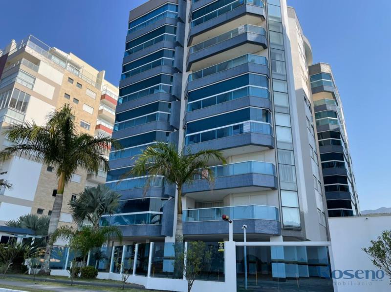 Apartamento-Codigo-113-para-Alugar-na-temporada-no-bairro-Palmas-na-cidade-de-Governador-Celso-Ramos