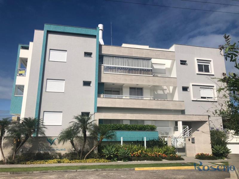 Apartamento-Codigo-132-para-alugar-no-bairro-Palmas-na-cidade-de-Governador-Celso-Ramos