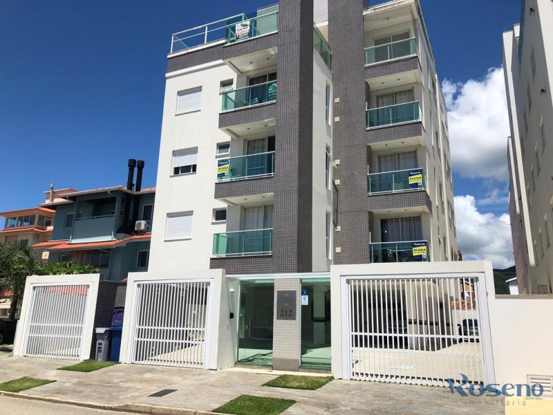 Apartamento-Codigo-76-para-Alugar-na-temporada-no-bairro-Palmas-na-cidade-de-Governador-Celso-Ramos